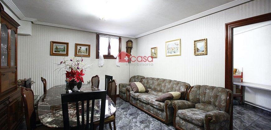 Villa Pareada